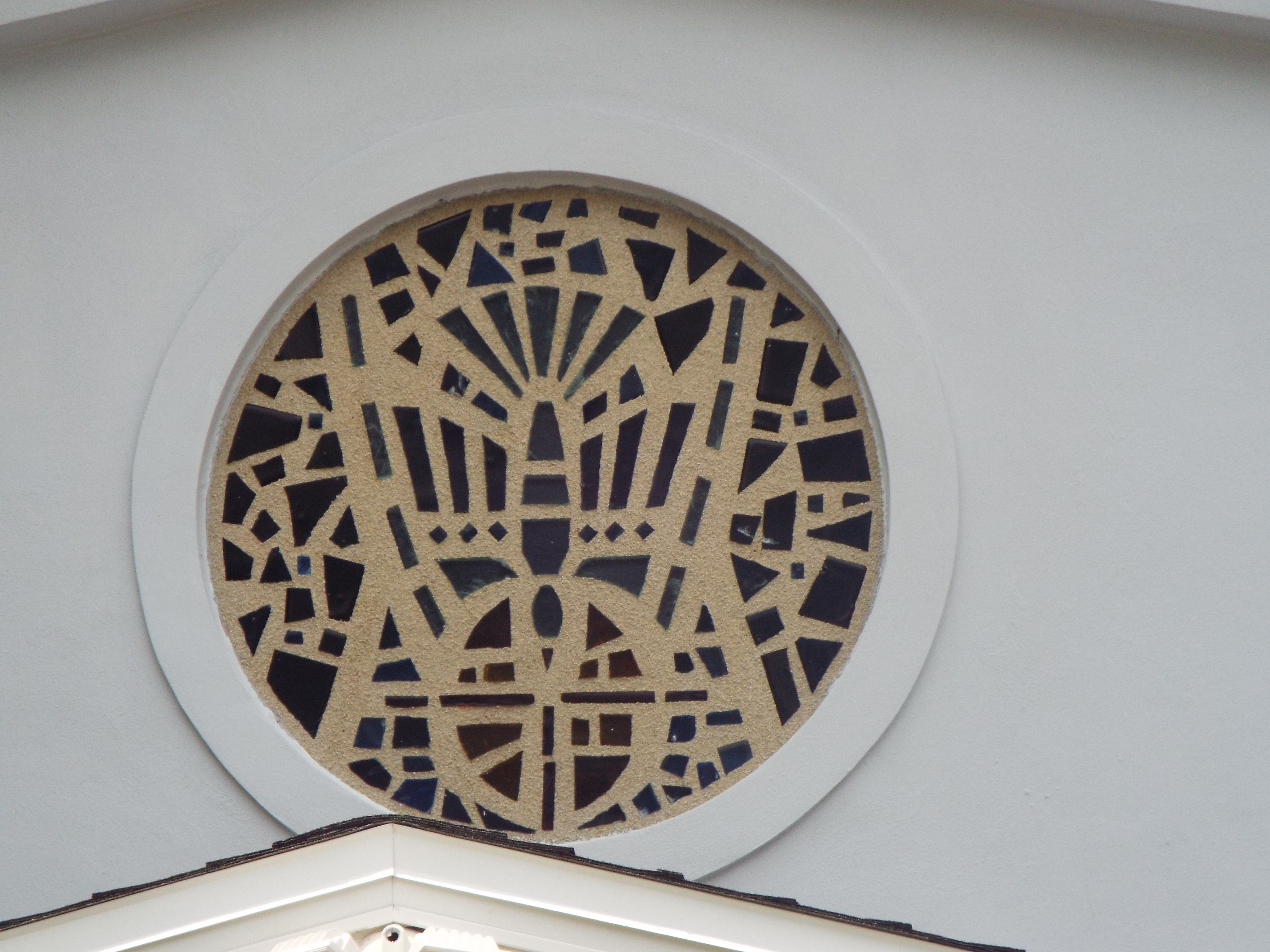 circlesymbol