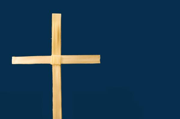 simple_cross